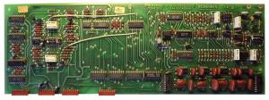 Chroma Voice Board