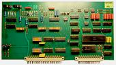 PPG Wave 2 Voice Board